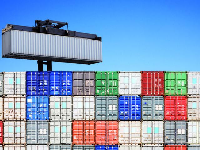 Computer e container: il modello non regge più alle nuove sfide