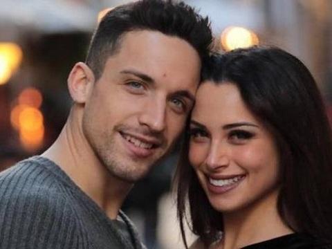 Alessia Prete e Matteo Gentili si sono lasciati di nuovo: le parole di lei