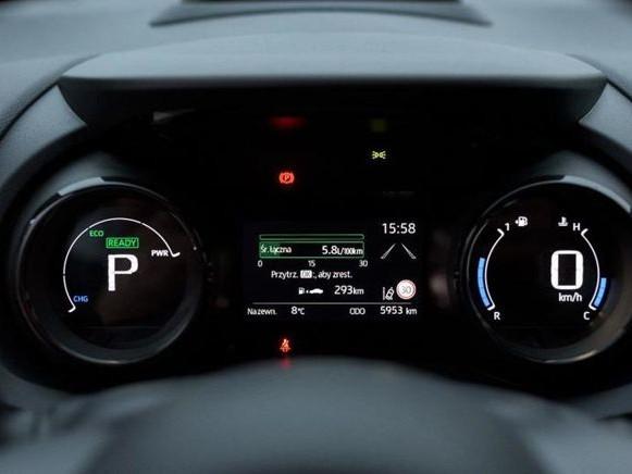Hyundai pronta a sbarcare nel settore dei B-suv con Bayon. Lanciata la sfida a Toyota, Vw, Stellantis e Renault