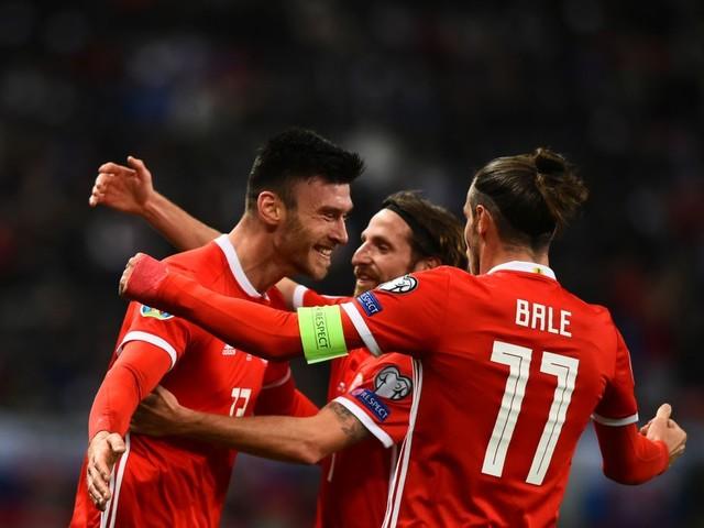 Qualificazioni EURO 2020, Galles-Croazia in diretta in chiaro