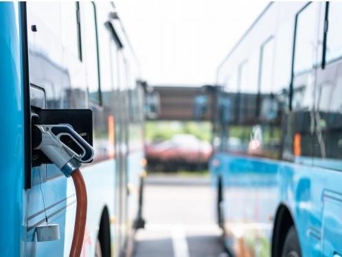 La ripresa del trasporto pubblico locale passa dagli autobus elettrici