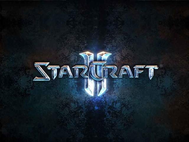 StarCraft: una mod lo rende un cartoon giocabile