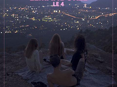 """Lemandorle: ascolta il nuovo brano """"Le 4"""" + testo"""