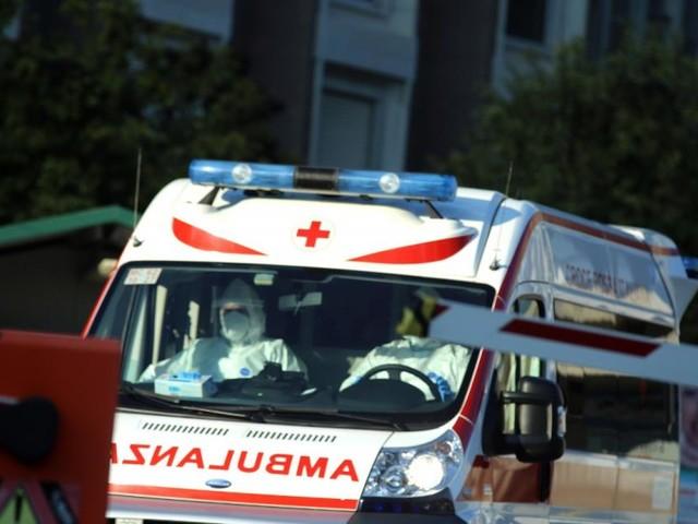 Coronavirus, 94 casi e 2 decessi oggi nelle Marche: quasi la metà dei nuovi contagi nel Maceratese