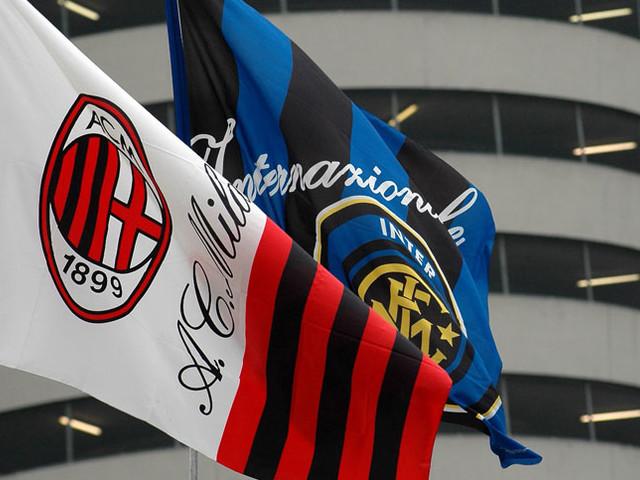 Quattro numeri sulla ruota di Milano…storie di derby in cifre
