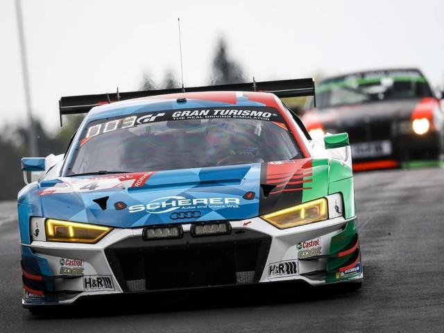 24 ore del Nürburgring - Le novità dell'edizione 2019