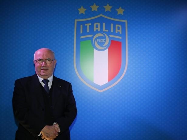 Figc, Tavecchio non si presenterà da dimissionario