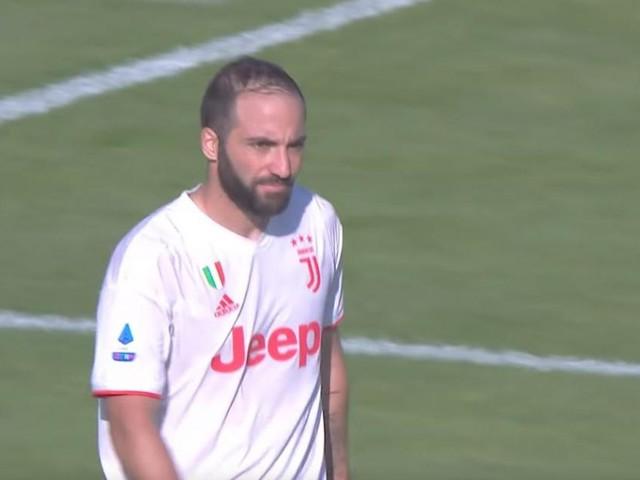 Serie A, calendario 11^ giornata in tv: Roma-Napoli su Sky, Torino-Juventus su Dazn