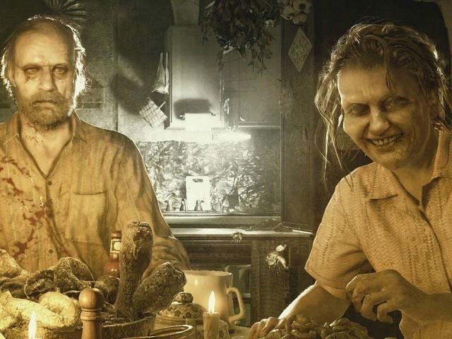Capcom pensa ad altri remake con il RE Engine, un nuovo Resident Evil uscirà nel 2021?