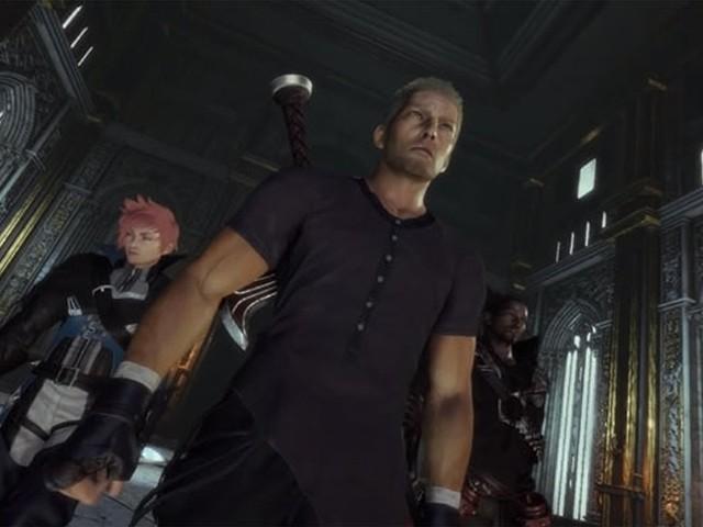Stranger of Paradise: Final Fantasy Origin, trailer criticato dai fan per il look 'anonimo' del protagonista