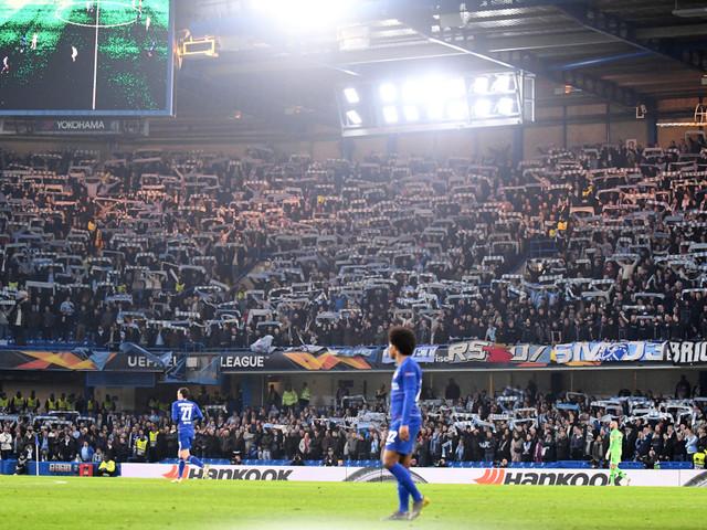 Supercoppa Europea 2019, Liverpool-Chelsea: probabili formazioni, orario d'inizio, canale tv e come vederla gratis e in chiaro