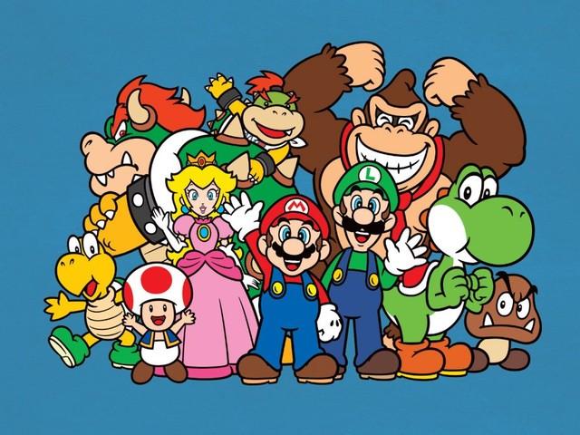 Tutti i giochi Nintendo a Lucca Comics & Games 2019: anche Pokémon Spada e Scudo tra le novità