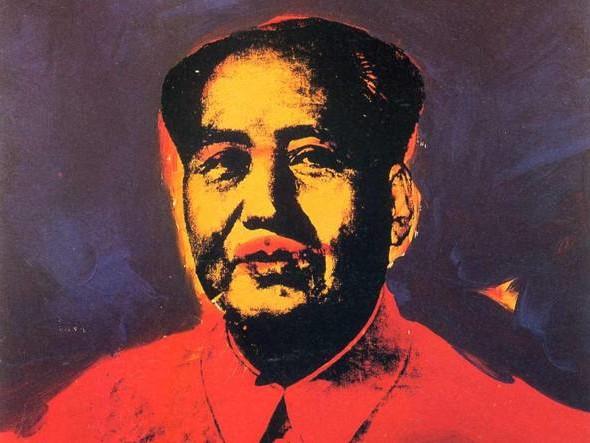 A proposito di Mao e della rivoluzione