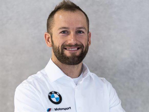 """Superbike, Sykes: """"Colpito dalla BMW. Saremo pronti in Australia"""""""