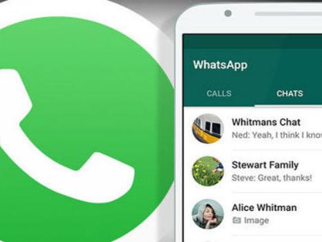 Fine di bufale e truffe su WhatsApp: ufficiale restrizione di inoltro messaggi