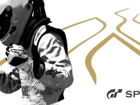 L'evoluzione della specie passa per Gran Turismo Sport – Recensione PS4