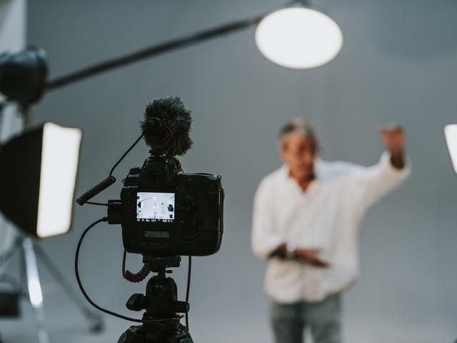 Berlino, agenzia di casting cerca 5mila comparse per serie Netflix e film