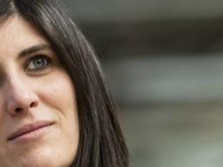 Processo per i morti di piazza San Carlo, Appendino condannata a 1 anno e 6 mesi