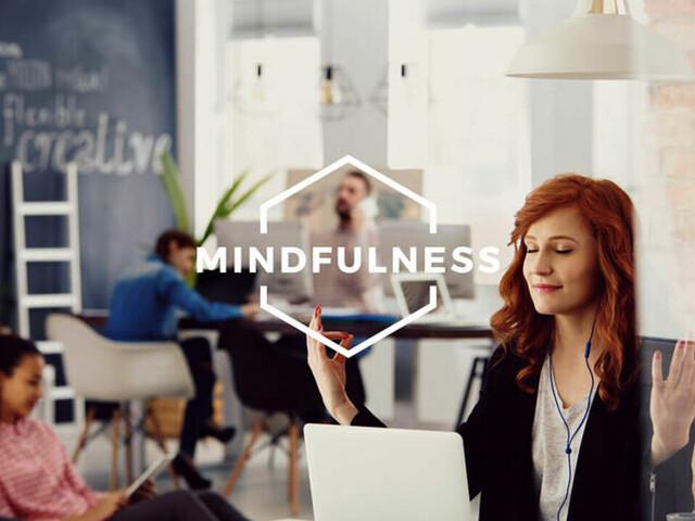 Mindfulness: come vivere il rientro dalle vacanze coltivando la consapevolezza di sé
