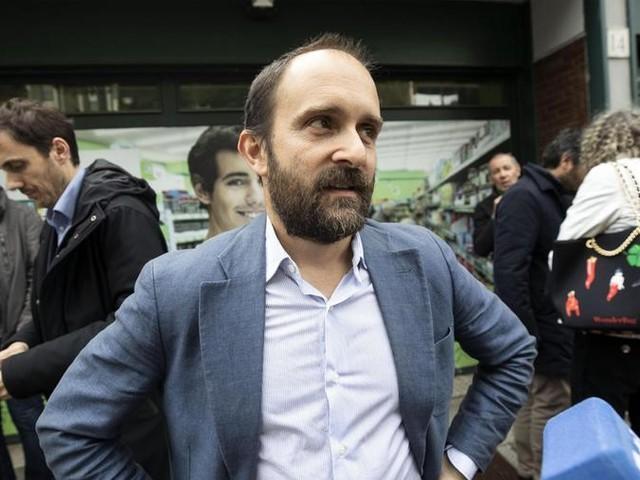 """Matteo Orfini: """"I decreti sicurezza vanno aboliti"""""""