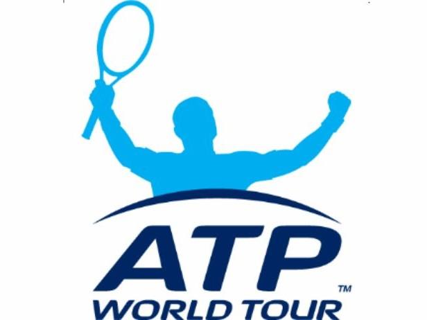 ATP Marsiglia, Delray Beach e Rio de Janeiro: Live le Finali. Live dettagliato