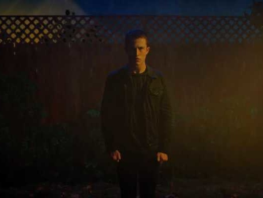 Tredici 3: il trailer e la data di uscita della serie Netflix