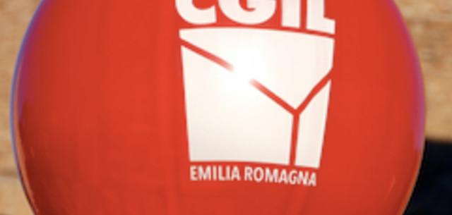 L'Emilia Romagna di fronte alle sfide del cambiamento