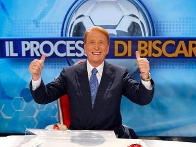 Morto a Roma Aldo Biscardi, aveva 86 anni