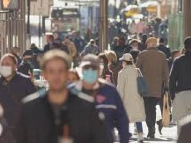 Covid Italia: via libera linee guida per i piani spostamenti casa – lavoro