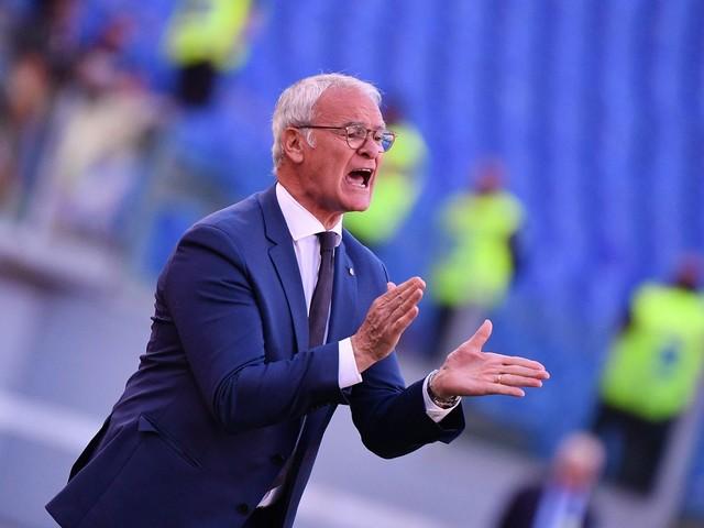La Roma in champions se: le combinazioni di risultati