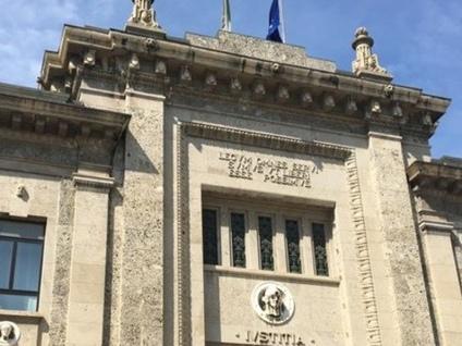 Frodi nel mondo del lavoro Nuovo pool d'indagine a Bergamo