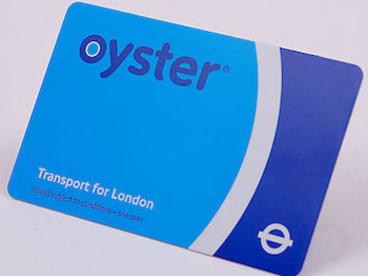 Trasporti a Londra ovvero come muoversi in città: Oyster Card e Travelcard