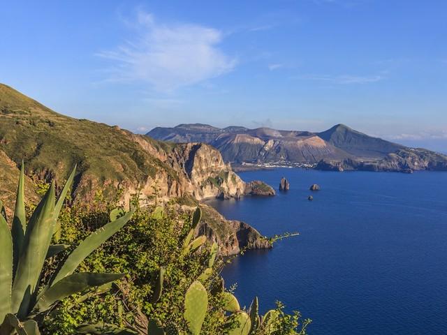 Il piano dell'Italia per le isole Covid-free, 30 meraviglie ci attendono