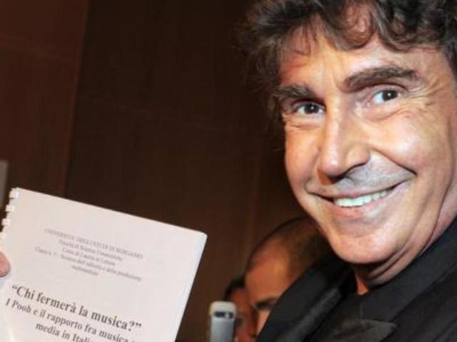 Lutto nella musica: è scomparso Stefano D'Orazio, era malato da tempo