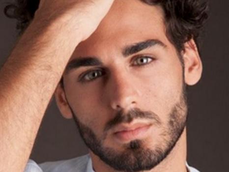 E Poi Ti Penti è il nuovo singolo di Alberto Urso prima di Amici Celebrities