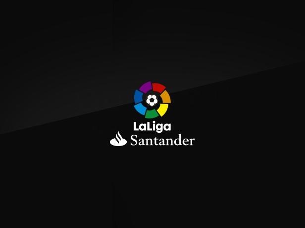 Mallorca-Eibar 2-1