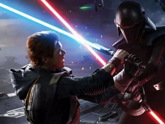 Star Wars Jedi: Fallen Order per PC, la recensione - Recensione - PC