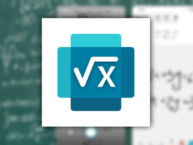 Microsoft lancia la più bella app possibile per gli studenti di matematica