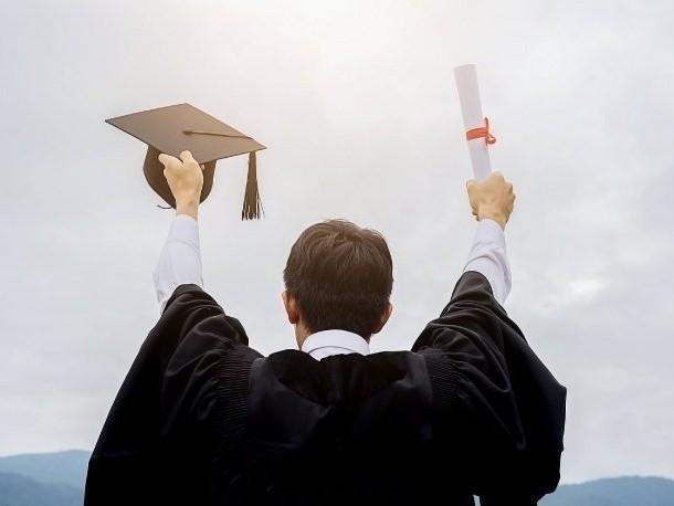 Vuoi diventare milionario? Ecco quale università scegliere