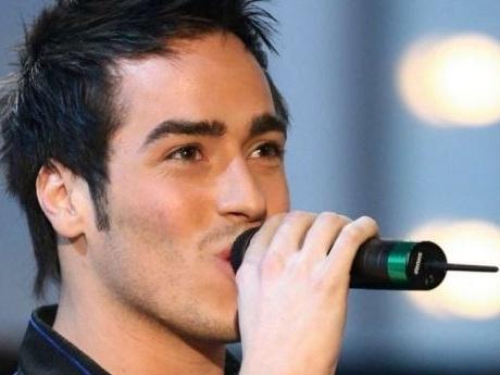 Federico Angelucci da Tale e Quale Show a Sanremo 2018? Le sue parole su Maria De Filippi