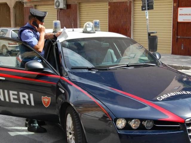 Cremona, bimba uccisa: il padre aveva due famiglie