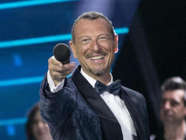 Ufficiale il regolamento del Festival di Sanremo 2020 serata per serata