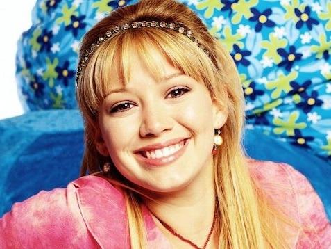 Lizzie McGuire: su Disney+ arriva il sequel della serie con Hilary Duff