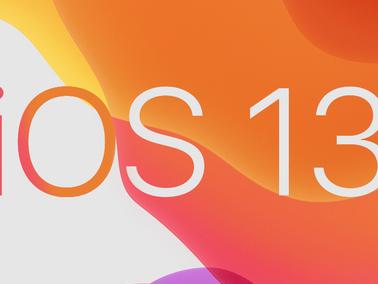Apple rilascia iOS 13.1.3 ed iPadOS 13.1.3