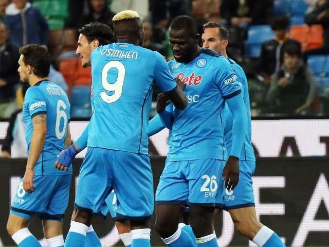 Risultati Serie A, classifica/ Via ai primi due posticipi! Diretta gol live score