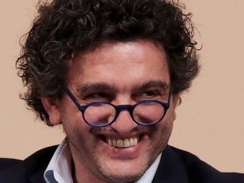 Calabria, Aiello accetta: il M5s ha il suo candidato