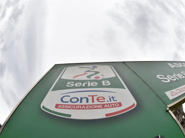 Ufficiale, la Serie B 2020/2021 inizierà il 26 settembre: tutte le date, dalla stagione ai playoff