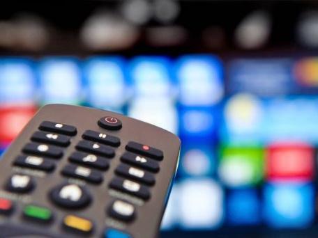 Digitale terrestre, primo switch off il 20 ottobre, ecco i canali Rai e Mediaset interessati