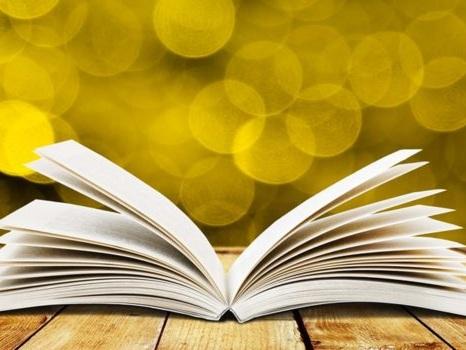Giallo al Trasimeno: a luglio il Festival dei libri polizieschi e noir