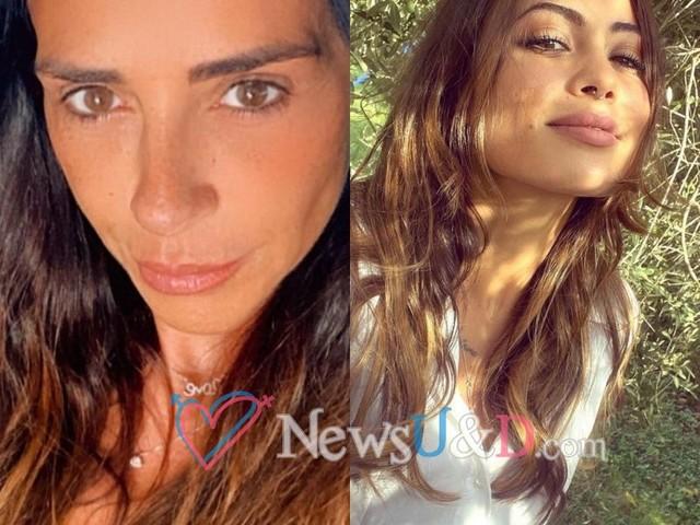 Raffaella Mennoia svela le sue coppie preferite e Chiara Rabbi dice che..